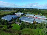 Thumbnail to rent in 5 Bessemer Drive, Kelvin Industrial Estate, East Kilbride