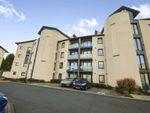 Thumbnail to rent in Gosse Court, Swindon