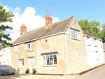 Thumbnail for sale in Wharf Cottages, Lower Bourton