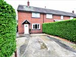 Thumbnail for sale in Greenfields, Wrexham