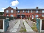Thumbnail for sale in Sefton Crescent, Sale
