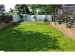 Thumbnail for sale in Hillbrow Road, Bournemouth