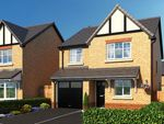 """Thumbnail to rent in """"The Ludlow At Cottonfields"""" at Gibfield Park Avenue, Atherton, Manchester"""