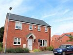 Thumbnail to rent in Reeves Close, Bathpool, Taunton
