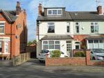 Thumbnail for sale in Derby Road, Draycott, Derby