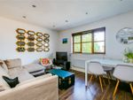 Thumbnail to rent in Penny Mews, Balham, London