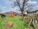 Thumbnail for sale in Whiteley Lane, Fareham, Hampshire