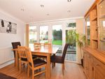 Thumbnail for sale in Rede Court Road, Strood, Rochester, Kent