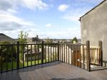 Thumbnail for sale in Crowther Road, Horfield, Bristol