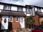 Thumbnail to rent in Windermere Close, Feltham
