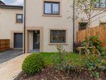 """Thumbnail to rent in """"The Kingsdon"""" At Pesters Lane, Somerton TA11, Somerton,"""
