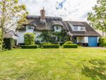 Thumbnail for sale in Bell Hill, Histon, Cambridge