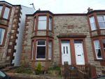 Thumbnail to rent in Pembroke Street, Appleby-In-Westmorland, Cumbria