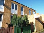 Thumbnail to rent in Sulgrave Road, Washington, Tyne And Wear