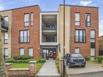 Thumbnail for sale in Thornlaw Road, London, .