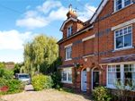 Thumbnail to rent in Ruperts Place, Henley-On-Thames