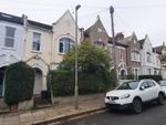 Thumbnail to rent in Dahomey Road, London