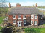 Thumbnail for sale in The Toft, Dunston Heath, Dunston, Staffordshire
