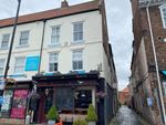 Thumbnail to rent in 1 Mill Wynd, Yarm TS15, Yarm,