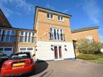 Thumbnail to rent in Hargate Way, Hampton Hargate