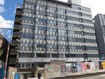Thumbnail to rent in Bracken House, Charles Street, Manchester, Greater Manchester