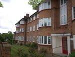 Thumbnail for sale in Beaufort Drive, Hampstead Garden Suburb Boarders