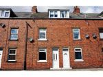 Thumbnail for sale in Sandfield Terrace, Tadcaster