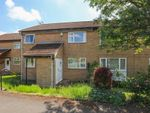 Thumbnail to rent in Westfield Southway, Westfield, Sheffield