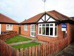 Thumbnail to rent in Victoria Gardens, Middlesbrough