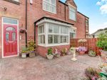 Thumbnail to rent in North View, Newbiggin-By-The-Sea