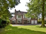 Thumbnail for sale in Middlewich Road, Elworth, Sandbach