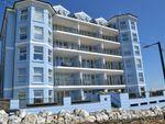 Thumbnail 3 bedroom flat for sale in Promenade, Port Erin, Isle Of Man