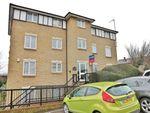 Thumbnail to rent in Beech Court, Dartford, Kent