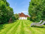 Thumbnail for sale in Partridge Lane, Newdigate, Dorking