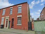 Thumbnail to rent in Elgin Street, Preston, Lancashire