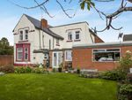 Thumbnail for sale in Tamworth Road, Long Eaton, Nottingham