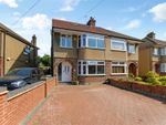 Thumbnail for sale in Cotswold Close, Cowley, Uxbridge