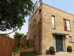 "Thumbnail to rent in ""Wren"" at 1201 High Road, Totteridge & Whetstone, London"