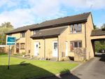 Thumbnail to rent in Craigieburn Gardens, Glasgow