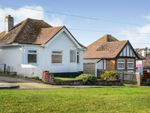 Thumbnail to rent in Westfield Avenue South, Saltdean, Brighton