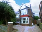 Thumbnail to rent in Shakespeare Road, Worthing
