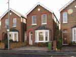 Thumbnail to rent in Kings Road, North Kingston, Kingston Upon Thames