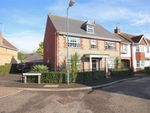 Thumbnail to rent in Pintail Crescent, Great Notley, Braintree