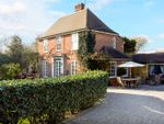 Thumbnail for sale in West End Lane, Esher, Surrey