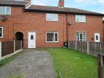 Thumbnail to rent in Dorman Avenue, Upton, Pontefract