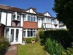 Thumbnail for sale in Aragon Road, Kingston Upon Thames