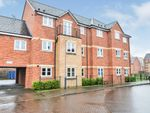 Thumbnail to rent in Mica Close, Rugby