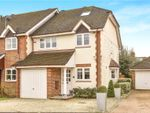 Thumbnail for sale in White Hart Close, Chalfont St. Giles, Buckinghamshire