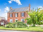 Thumbnail for sale in Old Hunstanton, Hunstanton, Norfolk