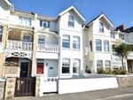 Thumbnail to rent in Downs View, Bude